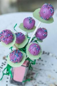 cake_ballweb