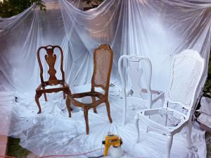 chairsBeforeandAfter2