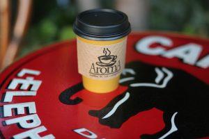 aroma_cafe_coffee