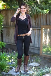 boots_belts_black_brown_torqu_web